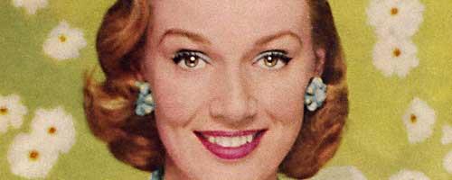 tips de maquillaje que ya hemos olvidado y funcionaban