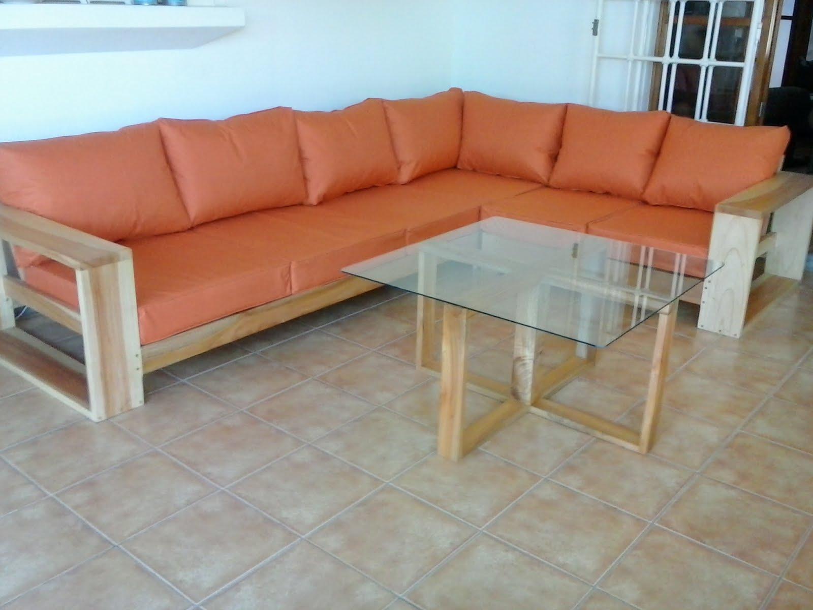 Muebles Creaciones Nela # Muebles Seccionales En Miami