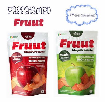 http://vidadedesempregada.blogs.sapo.pt/79022.html