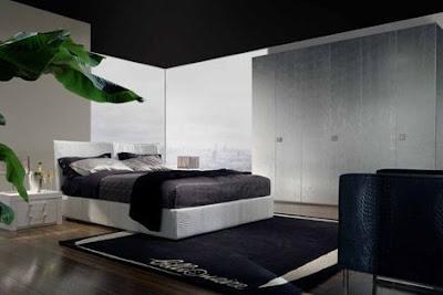 Farkli+tasarim+istikbal+yatak+odasi+%25C3%25A7esiti Yatak Odası Takımlarına İstikbal Dokunuşu