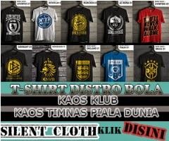 https://www.facebook.com/SilentCloth