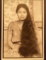 cheveux_longueur_maximale
