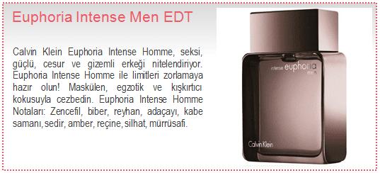 en iyi 10 erkek parfümü