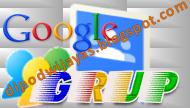 My_Google_Grup_Image_1