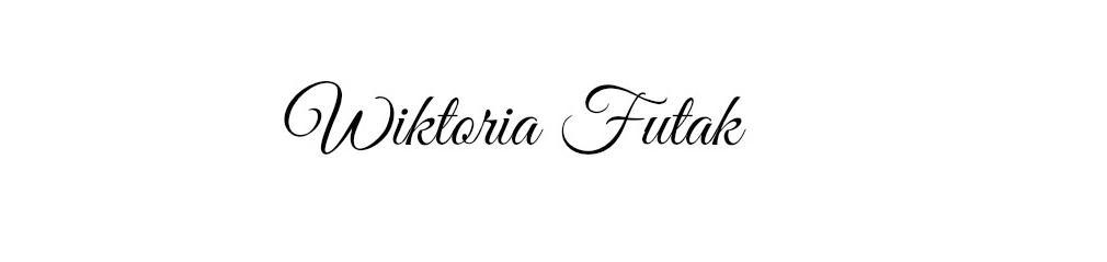 Wiktoria-Fiutak