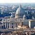 Lobby gay en El Vaticano, amenaza para el Papa