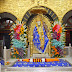 5 Days Shirdi Tour Packages