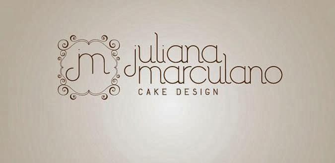 Cake Designer