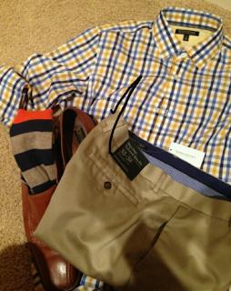 fashion for men, men's fashion, men's styles