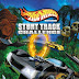 Download Hot Wheels : Stunt Track Challenge PC Full Version