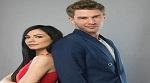 مشاهدة المسلسل التركي الغرفة 309 مترجم للعربية