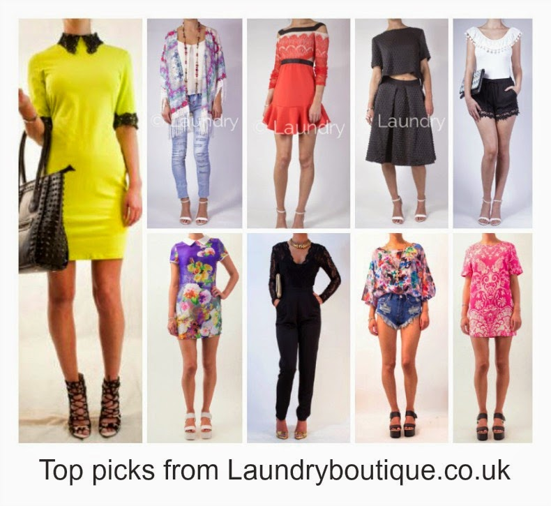 http://www.laundryboutique.co.uk/