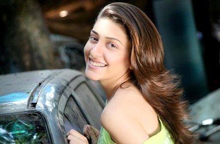 Kainaz Motivala Hot HD Wallpapers Free - India and World Top Ten