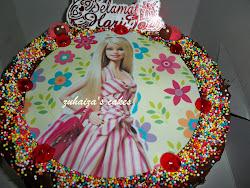 Kek juga