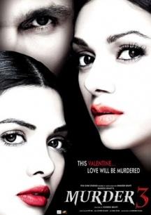 Sát Nhân: Phần 3- Murder III
