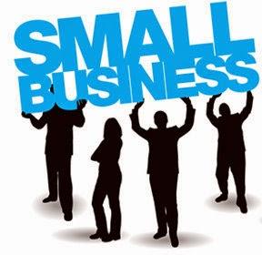 4 Tips Mudah Menggeluti Bisnis Kecil-Kecilan