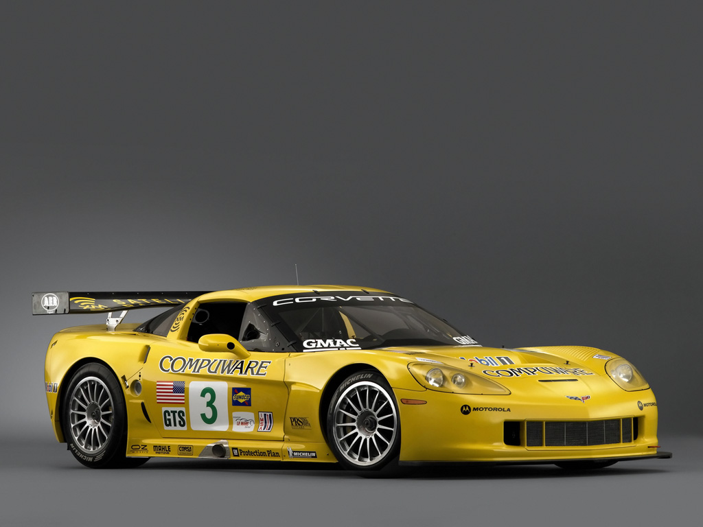 racing_car_wallpaper+2.jpg