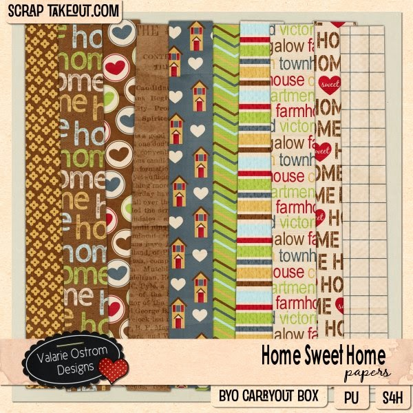 http://scraptakeout.com/shoppe/Home-Sweet-Home-Papers.html