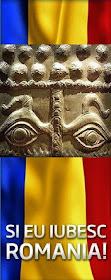 SI EU IUBESC ROMANIA