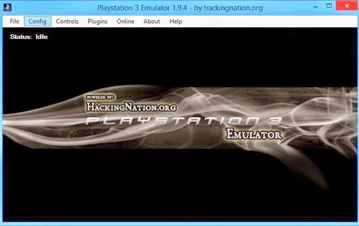 Kya Kool Hain Hum 3 Full Movie Download Filmywap Movies safodo ps3