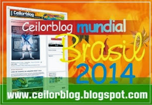 CEILORBLOG MUNDIAL