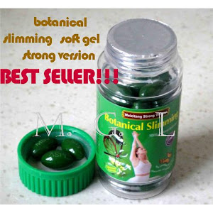 BEST SELLER MSV
