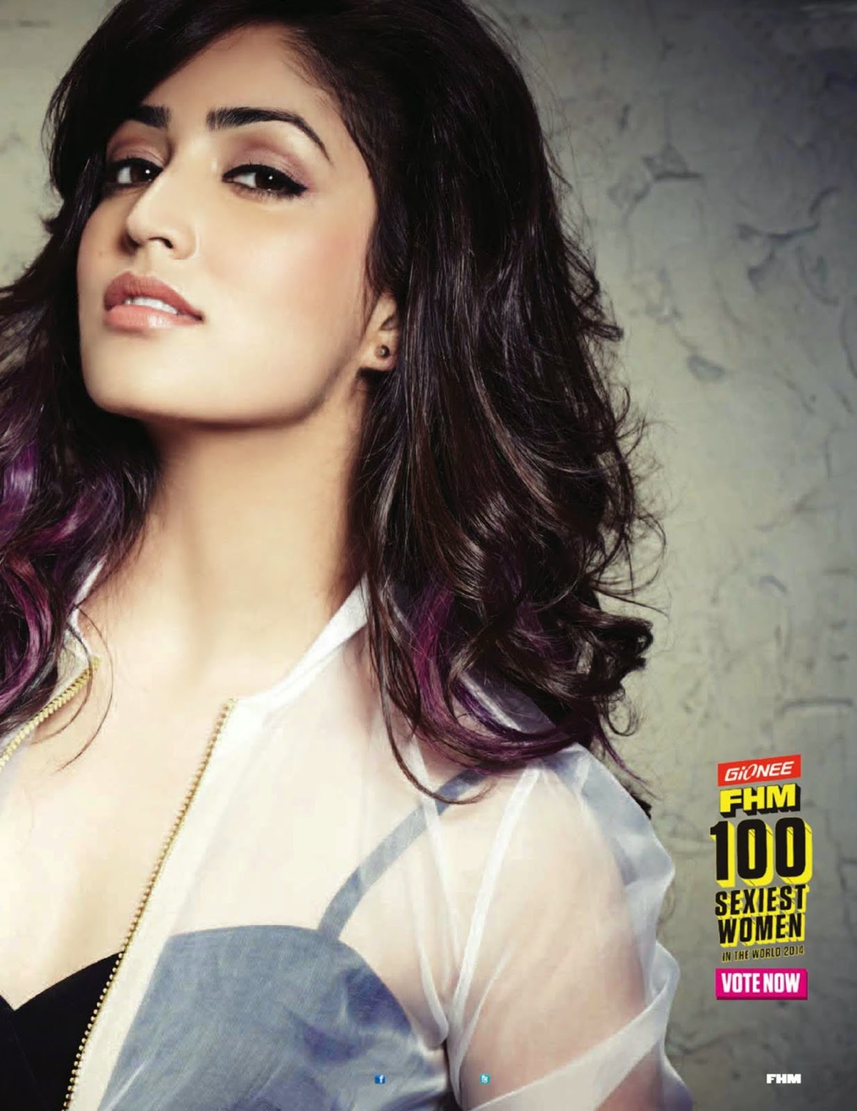 http://www.funmag.org/bollywood-mag/yami-gautum-photoshoot-for-fhm-magazine-june-2014/