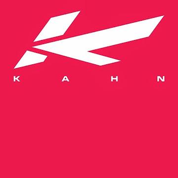 KAHN - Tuning