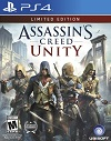 http://thegamesofchance.blogspot.ca/2014/11/why-i-wont-finish-assassins-creed-unity.html
