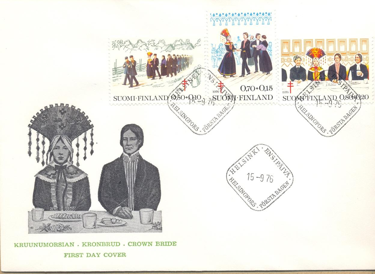 Lets Talk Stamps June 2011