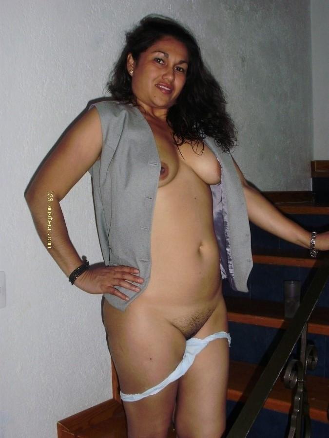 solo gay maduras peruanas putas