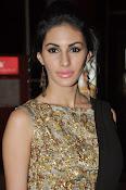 Amrya dastur glamorous photos-thumbnail-21