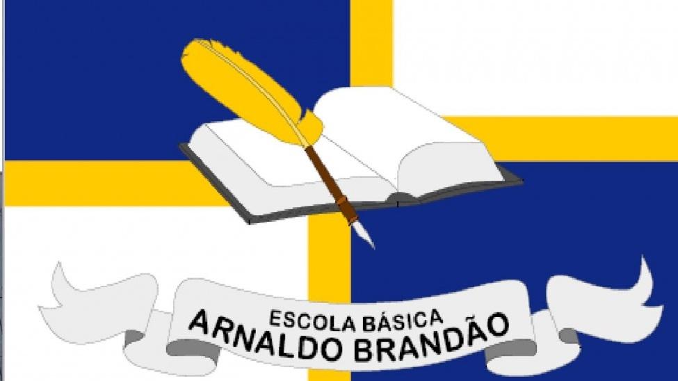 Conheça a Escola Arnaldo Brandão