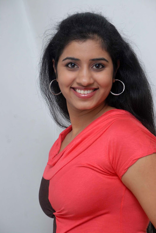 Actress In South Sushma Latest Photo Shoot Stills Gallery glamour images