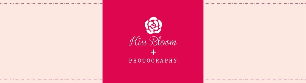 美式婚禮 |婚攝-Kiss Bloom婚禮攝影 | 婚攝瓦農