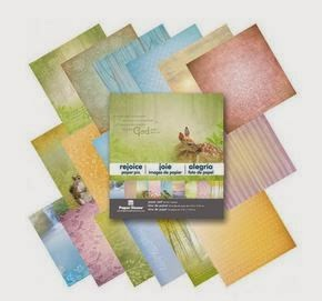 https://www.paperhouseproductions.com/catalogsearch/result/?q=rejoice