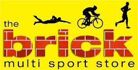 THE BRICK MULTISPORT STORE CEBU