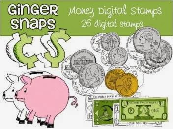 http://www.teacherspayteachers.com/Product/Money-Set-279287