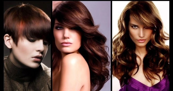 hairstyles 2014 hottest hair highlights for 2014