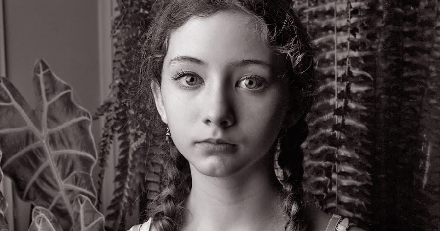 Remarkable Pictures: Photographers: Sally Mann: http://remarkable-pictures.blogspot.com/2012/04/photographers-sally-mann.html