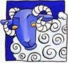 horoskop oven