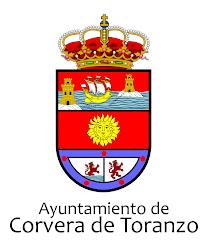 Ayto. Corvera de Toranzo
