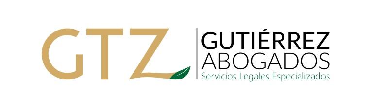 Servicios Legales Especializados