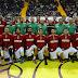 Los 12 Mundialistas: Queda definida la Selección Mexicana Universitaria 2015: Equipazo.