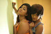 Affair Movie Hot photo shoot-thumbnail-2