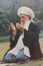 Pratique recommandée du mois de Rajab