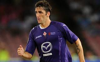 11 Pemain Terbaik Serie A Liga Italia Musim 2012-2013