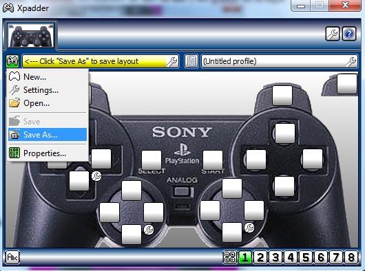 XP WINDOWS TÉLÉCHARGER GRATUIT XPADDER