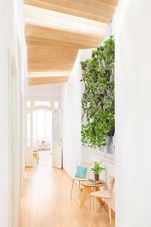 Masquespacio diseño interiores