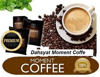 http://www.beesaliva.com/2015/01/moment-coffee.html